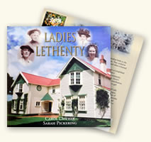 Ladies of Lethenty